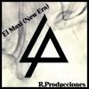El Maxi (New Era) - Carta De Un Hijo Delicuente