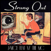 J-Nice Feat YZ the MC (produced by Ra-Blaze)-Strung Out