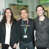 Heaven's Basement Kerrang! chatter
