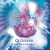 Qi Goddess [sample]