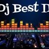 Destrozate Mix (Bolitos Mix)By Deejay Best ID