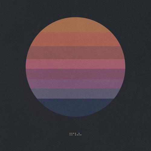 Tycho - Awake (Deluxe Version)