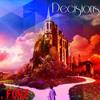 Cee ft. Fonz- Decisions