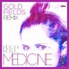 Download KLP - Medicine (Gold Fields Remix) [EDM.com Premiere] Mp3
