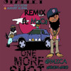 Stalley oNE mORE sHOT REMIX FT.MzCa