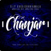 Kaka bhainiawala - chanjar music folk soundz mp3