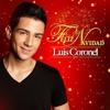 Feliz Navidad - Luis Coronel ( ESTRENO )