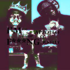 Fucking You Tonight ft. R.Kelly & Notorious B.I.G