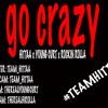 Download 23Rachi ft Young Curt x Rockin Rolla - Go Crazy Mp3