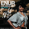 Calabria - Enur feat. Natasja (DUO Remix)
