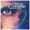 Axwell - Centre Of The Universe (Tommassi J Remix)