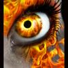 Bea Miller - Fire N Gold (Nightcore)