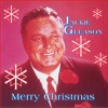 Jackie Gleason - Merry Christmas (1956)