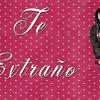 Cantando Te Extraño - Eli & Alex (Stefany)