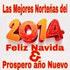 Las Mejores Norteñas Del 2014 Dj Faros Mixx Vol... 49 Portada del disco