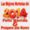 Download Lagu Las Mejores Norteñas Del 2014 Dj Faros Mixx Vol... 49