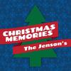 The Christmas Song (2012)
