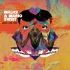 Download Flo Joe (Prod. by Jake One) Mp3