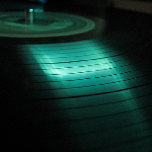 Steve Mok - R(E)tro Mix ['80s, EBM, industrial dj mix] (2008)
