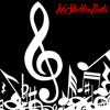 Roll One - (Smooth Instrumental)*SOLD* Mp3 Download