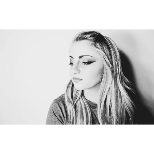 Tears Dry On Their Own - Amy Winehouse (COVER)