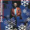 LISTEN & DOWNLOAD Joe Williams – That Holiday Feeling (1990) 320 kbps