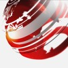 موسيقى العد التنازلي ل بي بي سي BBC Countdowns Compilation - David Lowe