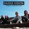 Dazzle Vision - Kirari(instrumental) mp3