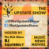 Episode 2: Green Corn Moments and The Upstate Territory War