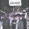 Magbalik by Callalily (Acoustic Cover)
