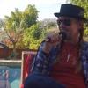 Brad Smith of Blind Melon talks No Rain, Shannon Hoon, songwriting, music biz & more