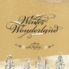 [Special Remake] Winter Wonderland - Sung Si Kyung