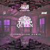 Trap Queen Ft Fetty Wap Sc And Ig Cueheat Jerseyclubremix Mp3