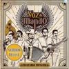 VOZ DE MANDO COMANDANTE CHOLO 2015 CD LEVANTANDO POLVADERA mp3