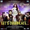 Let's Celebrate (Imran Khan)