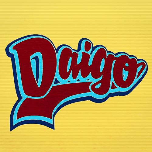 Jackson 5 vs Foreign Beggars & Noisia - I Want Your Contact Back (Daigo Smash Up)