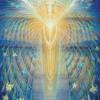 Theda Phoenix - Breathe