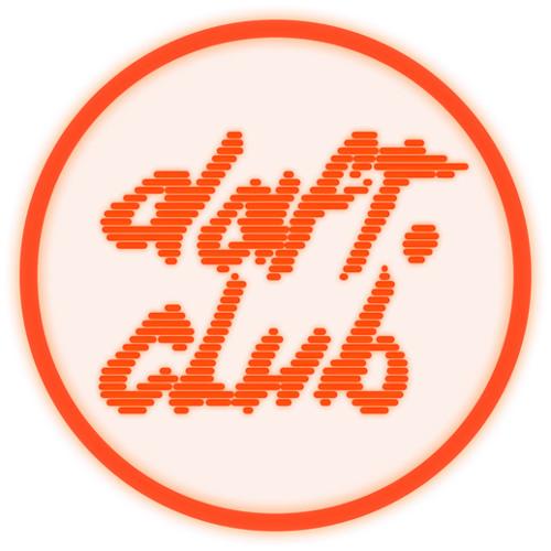 DAFT CLUB - DAFT PUNK