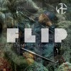 Flip feat. AG (of D.I.T.C.)