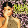 I'm Like A Bird (Nelly Furtado Cover)