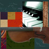 Ntv Radyo Klasik - Mozart / Jupiter - 07 Aralık 2014