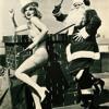 Big Daddy Santa Claus JAZZOTRON REMIX FREE DOWNLOAD
