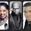 Neville D- Our God Is Awesome ft Loyiso Bala & Ntokozo Mbambo