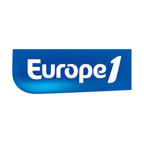 2014-12-06   Europe 1, Les Carnets Du Monde