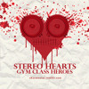 Gym Class Heroes And Adam Levine - Stereo Hearts (R Jay Remix)