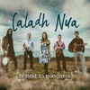 Caladh Nua - The One Horned Buck / The Yellow Tinker / Touching Cloth