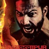Jee Karda By Divya Kumar From Badlapur