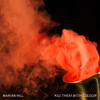 Marian Hill Got It Kill Them With Colour Remix Mp3