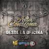 Alta Consigna - David De Los Acme