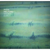 """Myra Melford & Snowy Egret - """"The Strawberry"""""""